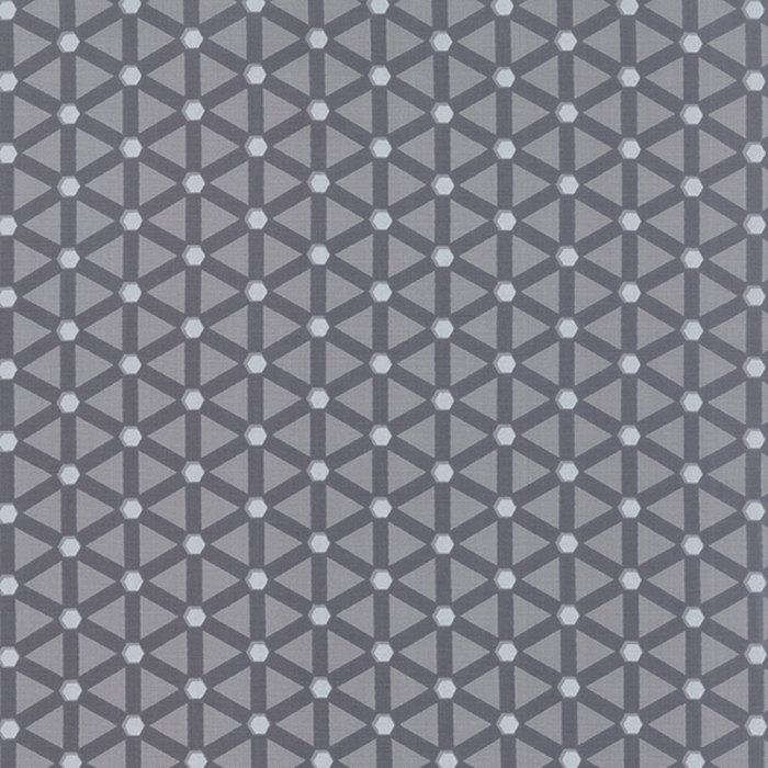 Moda Fabrics Grey Seeds Priced Per Yard Moda Zen Chic Modern Background Ink